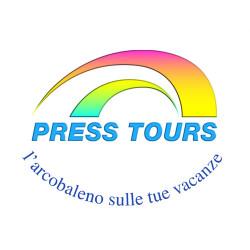 logo-press-tours
