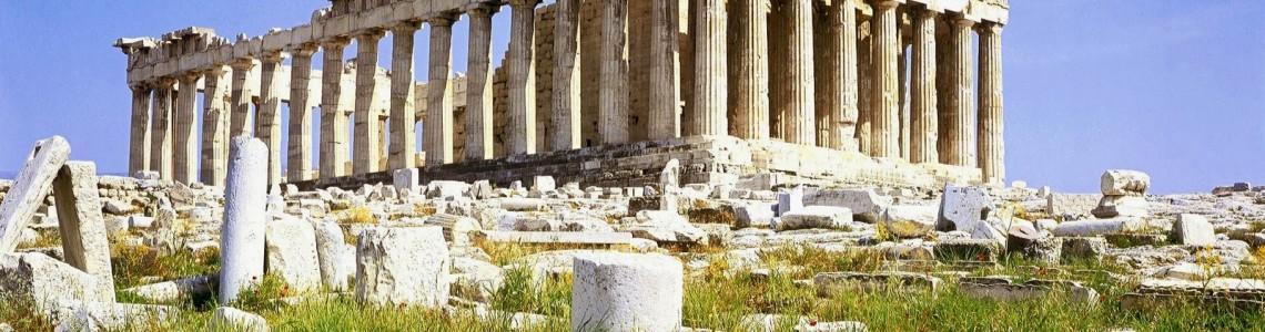 acropoli